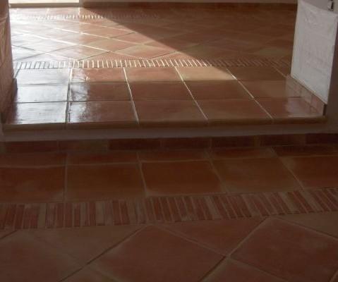 nez de marche exterieur terre cuite gallery of escalier with nez de marche exterieur terre. Black Bedroom Furniture Sets. Home Design Ideas
